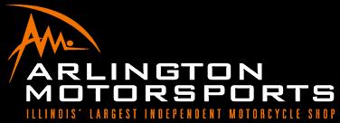 2018 Lance Powersport Cali Classic 200i | Arlington Motorsports